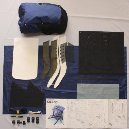 marco_kits