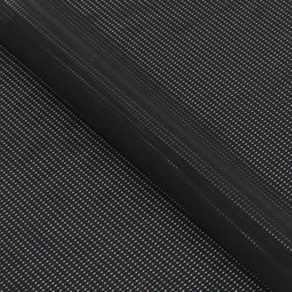 product_stretch_mesh_160